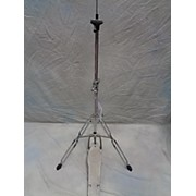 CB Percussion HIHAT STAND Holder