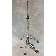 Sound Percussion Labs HIHAT STAND Holder