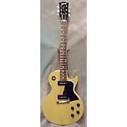 Gibson HISTORIC LES PAUL SPECIAL VOS Solid Body Electric Guitar