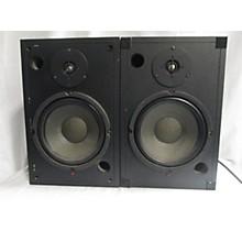 Peavey HKS 8 Powered Monitor