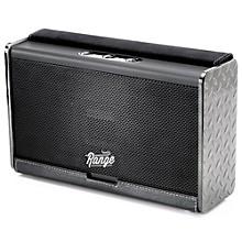 BEM Wireless HL2317 Ballad Stereo Bluetooth Speaker