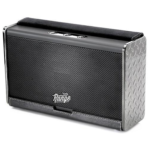 BEM Wireless HL2317 Ballad Stereo Bluetooth Speaker Black  UsedGrade1-thumbnail