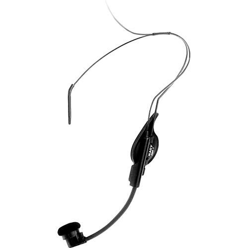 Nady HM-1 Headset Microphone