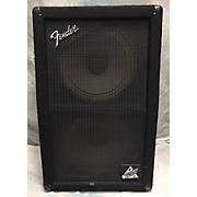 Fender HM 212 Guitar Cabinet