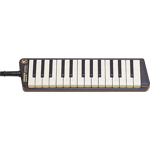 Hohner HM-27 Piano Melodica Alto