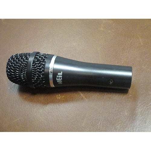 Heil Sound HM PRO PLUS Dynamic Microphone