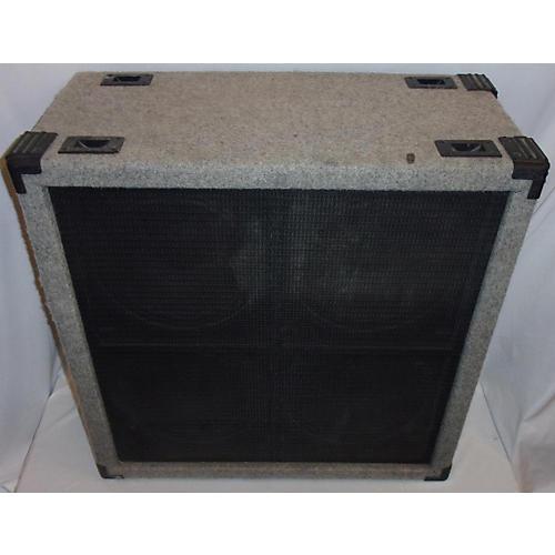 Fender HM4-12B Guitar Cabinet