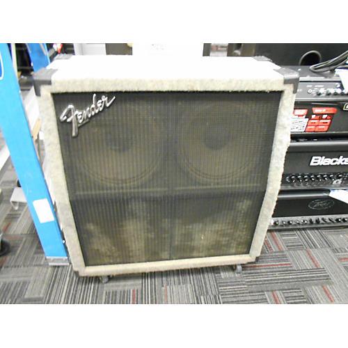 Fender HM412A Guitar Cabinet-thumbnail