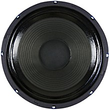 "Warehouse Guitar Speakers HM75 12"" 75W British Invasion Guitar Speaker"