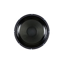 "Warehouse Guitar Speakers HM75 12"" 75W British Invasion Guitar Speaker"