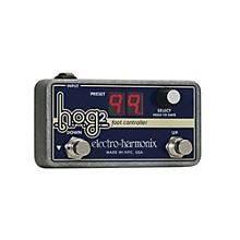 Electro-Harmonix HOG 2 Foot Controller Level 1