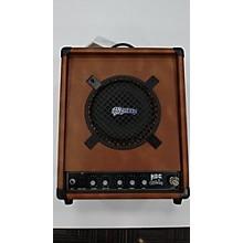 Pignose HOG 30 Guitar Combo Amp