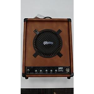 Pre-owned Pignose HOG 30 Guitar Combo Amp