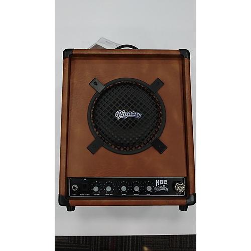 Pignose HOG 30 Guitar Combo Amp-thumbnail