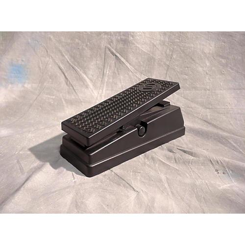 Electro-Harmonix HOG2 FOOT CONTROLLER Pedal-thumbnail
