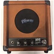 Pignose HOG20 Bass Combo Amp