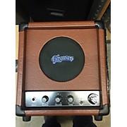 Pignose HOG20 Guitar Combo Amp