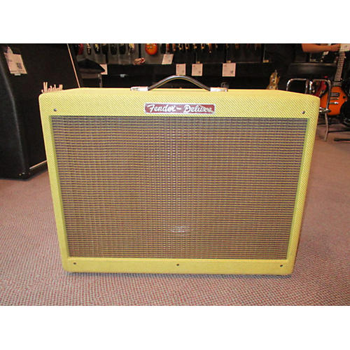 Fender HOT ROD 1X12 EXTENSION CAB Guitar Cabinet-thumbnail