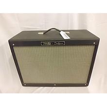 Fender HOT ROD CABINET Guitar Cabinet