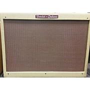 Fender HOT ROD DELUXE 1-12 Guitar Cabinet