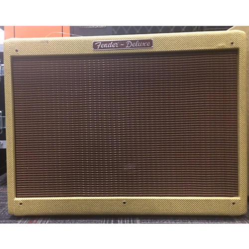 Fender HOT ROD DELUXE 112 Guitar Cabinet