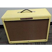 Fender HOT ROD DELUXE EXTENSION CAB Guitar Cabinet