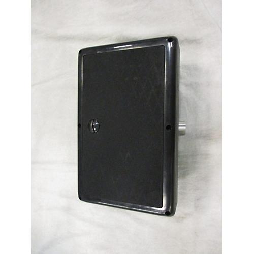 Galaxy Audio HOT SPOT Unpowered Monitor-thumbnail