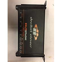Decibel Eleven HOT STONE Power Supply