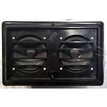 Galaxy Audio HOTSPOT Unpowered Speaker