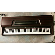 Suzuki HP-100D Digital Piano