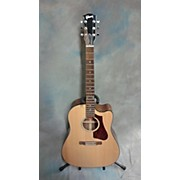 Gibson HP 415 CEX Acoustic Electric Guitar