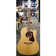 Gibson HP 415 W Acoustic Electric Guitar