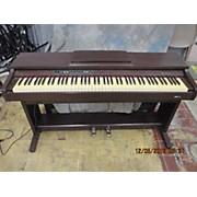 Suzuki HP-75 Digital Piano