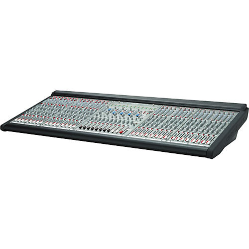 Crest Audio HP-Eight Professional 32-Channel Mixing Console-thumbnail