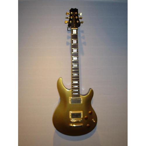 Peavey HP Signature Series Solid Body Electric Guitar