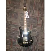 Peavey HP Signature Solid Body Electric Guitar