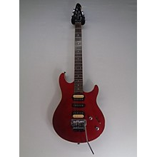 Peavey HP Special Solid Body Electric Guitar