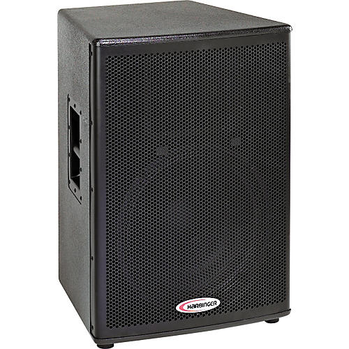 Harbinger HP115 Powered Loudspeaker