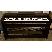 Roland HP1300e Digital Piano
