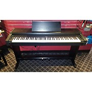 Roland HP1500 Digital Piano