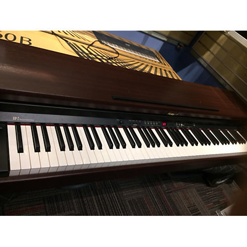 Roland HP2 Digital Piano