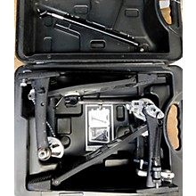 Tama HP200 Double Bass Drum Pedal