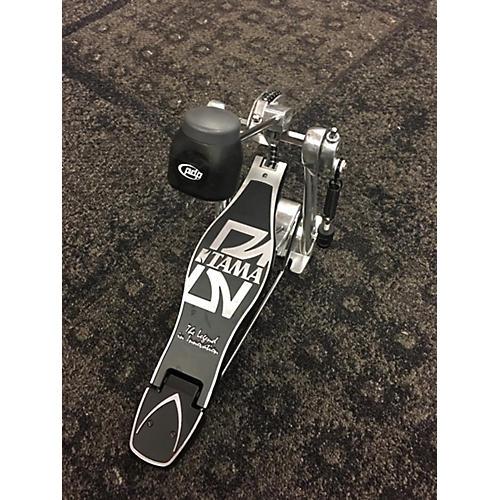 Tama HP200 Single Bass Drum Pedal