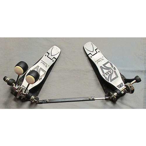 Tama HP200TW Double Bass Drum Pedal-thumbnail