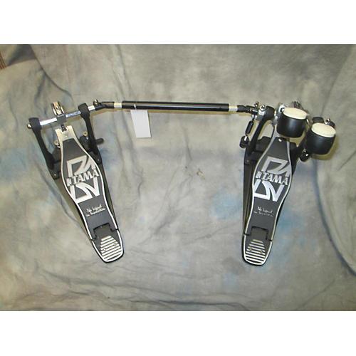 Tama HP200TW Iron Cobra Jr Double Bass Drum Pedal-thumbnail