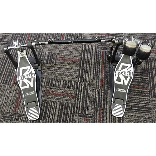 Tama HP200TWB Double Bass Drum Pedal