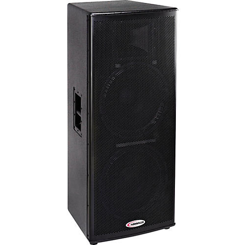 Harbinger HP215 Powered Loudspeaker