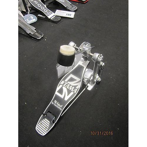 Tama HP30 SERIES BASS DRUM PEDAL Single Bass Drum Pedal-thumbnail