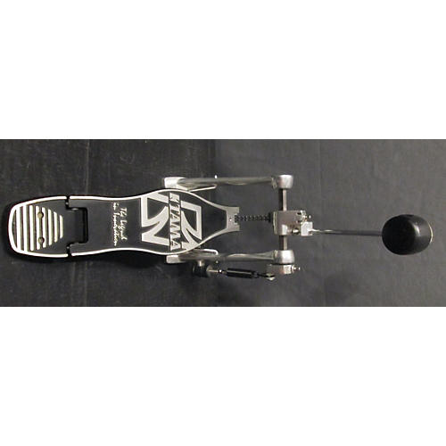 Tama HP30 Single Bass Drum Pedal-thumbnail