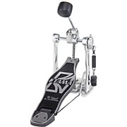 Tama HP30 Single Bass Drum Pedal